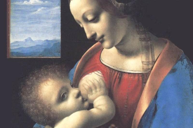 cosa fare a Milano domenica 29 dicembre: mostra Leonardo al Poldi Pezzoli