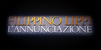 cosa fare a Milano domenica 22 dicembre: mostra a Palazzo Marino