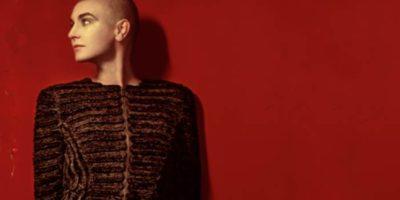Sinead O'Connor torna dal vivo per tre show in Italia a gennaio: domenica 19 gennaio live all'Hiroshima Mon Amour di Torino