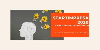 StartImpresa: a Opera il corso di formazione per l'avvio d'impresa