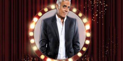 Capodanno a Milano: Teo Teocoli Show al Teatro Nuovo il 31 dicembre
