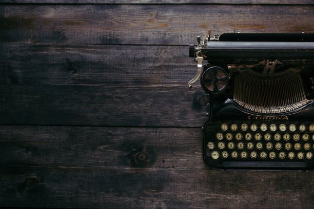 Cosa fare a Milano fino a domenica 2 febbraio: Writers Festival