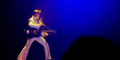I miti del Rock: martedì 14 e mercoledì 15 gennaio doppio evento in scena al Teatro Nuovo di Milano