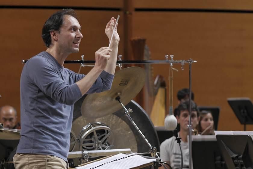 laVerdi POPs all'Auditorium di Milano: domenica 26 gennaio tributo sinfonico ai Pink Floyd