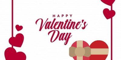 San Valentino a Milano: scopri le serate da non perdere