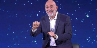 Sergio Sgrilli allo Zelig Cabaret con Zibaldoria. Prevendite biglietti su Ticketone