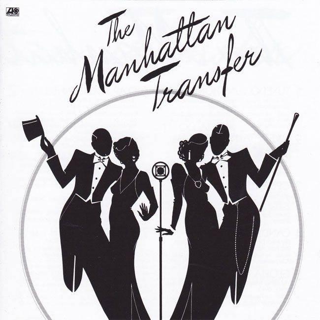 cosa fare a Milano venerdì 17 e sabato 18 gennaio: Manhattan Transfer live al Blue Note