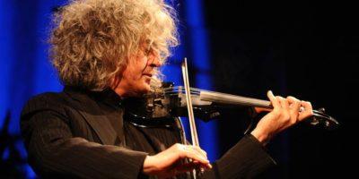 Angelo Branduardi - Il cammino dell'anima tour 2020: variazione data per il concerto a Milano