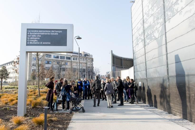 Anthropology Day a Milano: l'Università Bicocca porta in piazza l'antropologia