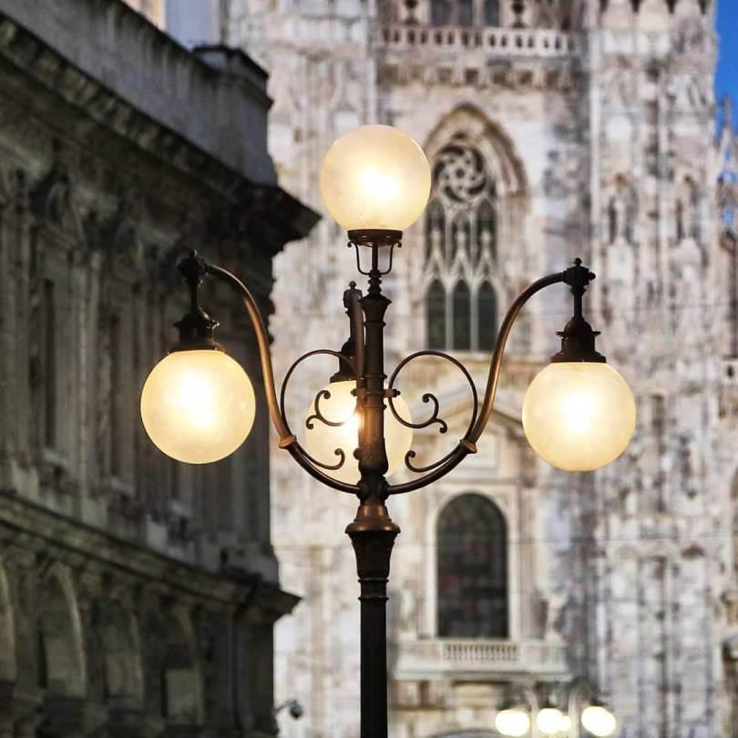 Coronavirus in Lombardia: lunedì 2 marzo il Duomo di Milano riapre ai turisti
