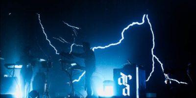 DARDUST in concerto a Milano: rimandate alla primavera 2021 le tappe dal vivo del S.A.D. TOUR