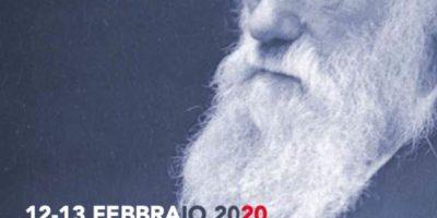 Darwin Day 2020: calendario degli eventi a Milano