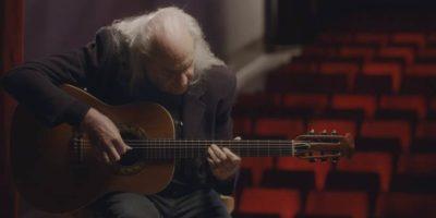 Fabrizio De André e PFM. Il concerto ritrovato - Proiezione del docufilm nelle sale cinematografiche solo il 17, 18 e 19 febbraio