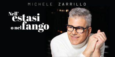 coronavirus concerti rinviati a Milano: nuova data per Michele Zarrillo al Teatro Nazionale
