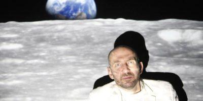 Festival ScienzaInScena: il 6 e 7 febbraio Pale Blue Dot – Pallido pallino blu in scena al Pacta Salone
