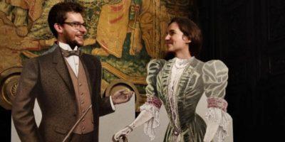 San Valentino a Milano: ingresso gratuito al Museo Bagatti Valsecchi
