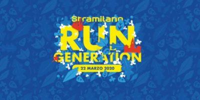 Stramilano 2020: come partecipare alla corsa non competitiva più famosa d'Italia