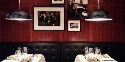 San Valentino, cosa fare a Milano? Festeggia il giorno dell'amore in Terrazza Palestro