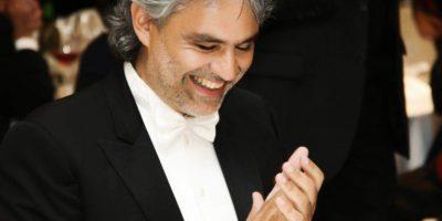 Concerto di Pasqua a Milano: Sala annuncia il live di Bocelli in Duomo