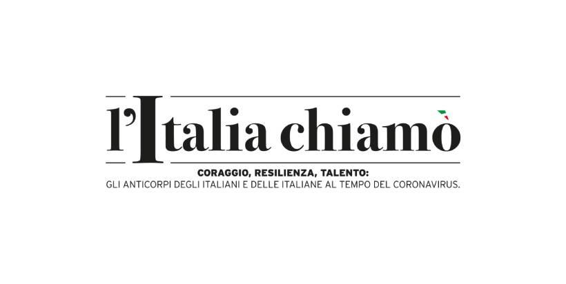 cosa fare a Milano venerdì 13 marzo: maratona in streaming L'Italia chiamò