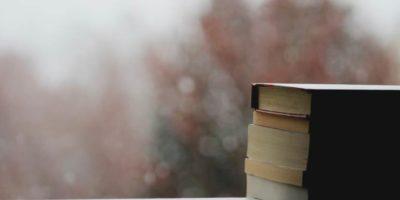 Sistema Bibliotecario Milano: come effettuare il download di e-book e audiolibri gratuitamente