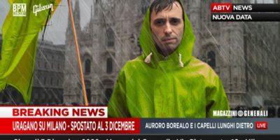Coronavirus, concerti rinviati a Milano: posticipato il live di Auroro Borealo ai Magazzini Generali