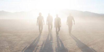 Concerti rinviati a Milano: nuova data per il live dell'alternative rock band RED al Legend Club