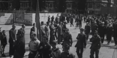 Festa della Liberazione dal Nazi-Fascismo: speciale 25 aprile della Cineteca di Milano