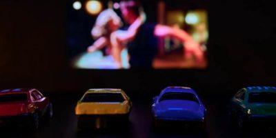 Cinema all'aperto nell'estate 2020: l'Autodromo di Monza diventa un Drive-in