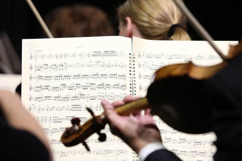La Musica del Duomo di Milano in streaming: dal 16 maggio ogni sabato rivivi l'emozione dei grandi concerti in Cattedrale