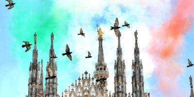 Il Complesso Monumentale del Duomo di Milano riapre alle visite turistiche