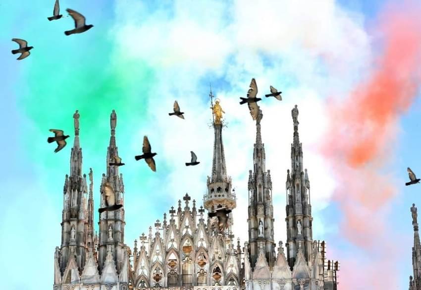 Tour guidato: Enigmi e segreti del Duomo di Milano