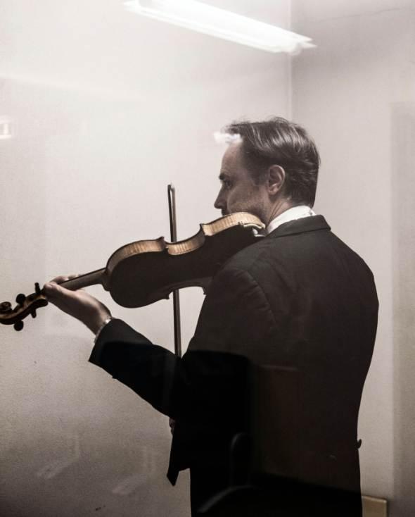 cosa fare venerdì 29 maggio concerti a Milano
