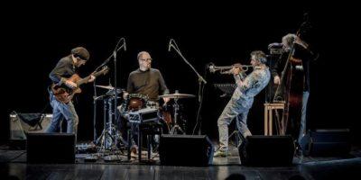 eventi online 8 maggio The Heart of Jazz al Blue Note Milano