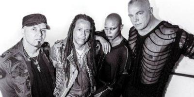 Gli Skunk Anansie tornano live a Milano: annunciati due nuovi concerti. Prevendite biglietti su Ticketone