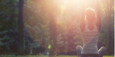 Mindfulness in Natura: 4 incontri di gruppo nel cuore verde di Milano