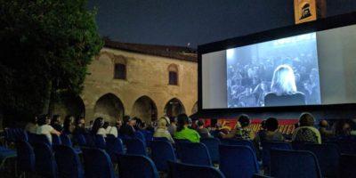 Rassegne cinematografiche estive: ripartono le arene estive AriAnteo di Milano, Monza e Treviglio