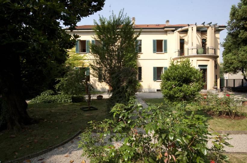 cosa fare sabato 20 giugno a Milano: riapertura di Casa Testori