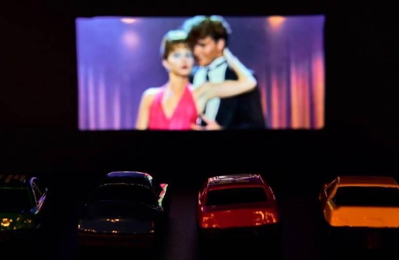 Drive-in Milano: costi e programmazione dei film dal 24 giugno