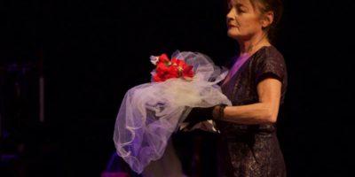 Madame Bovary di Flaubert dal 30 giugno nel cortile del PACTA SALONE