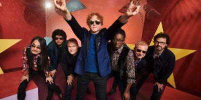 Coronavirus, concerti rinviati a Milano: nuova data per il live dei Simply Red