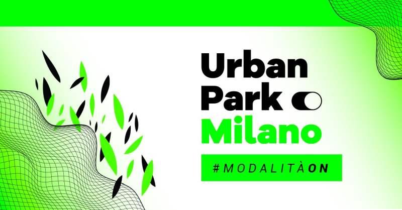 Urban Park Milano: grande area concerti per eventi fino a 40.000 persone