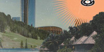 cosa fare il 12 agosto a Milano: APE SoundSystem a LidoBAM