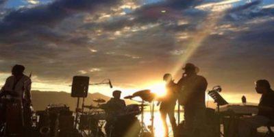 Concerti al tramonto dal 13 al 17 luglio all'Idroscalo di Milano