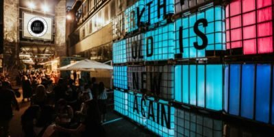 """Cosa fare a Milano il 23 luglio: torna il vintage di East Market, speciale """"summer edition"""""""