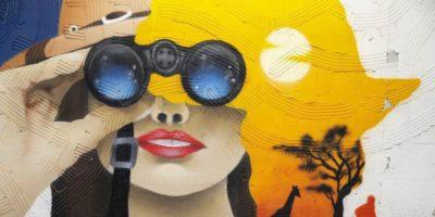 Eventi di venerdì 31 luglio a Milano: MuseoCity Summer Tour
