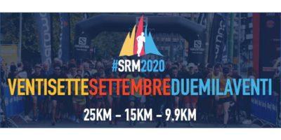 Salomon Running Milano 2020: domenica 27 settembre torna l'urban trail più green della città