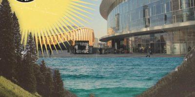 cosa fare il 5 agosto a Milano: APE SoundSystem a LidoBAM