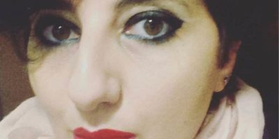 Sabato 3 ottobre: Teatro di liberazione a Milano con Vivian Ley
