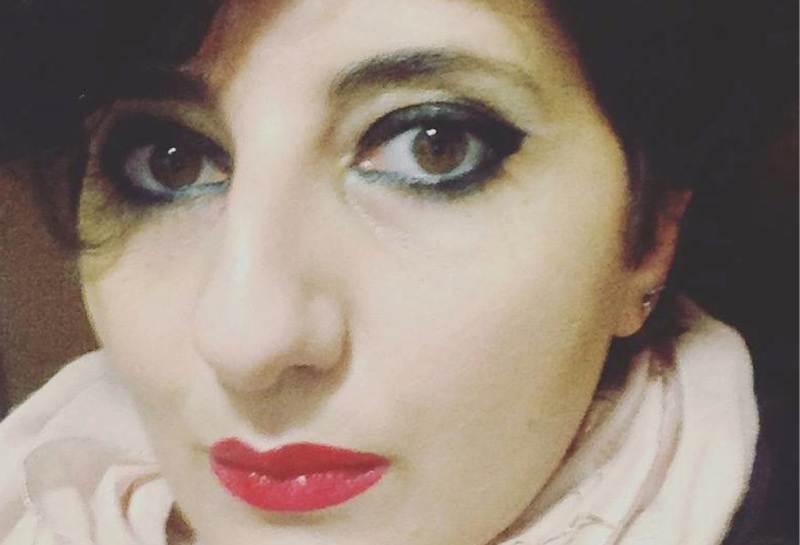 cosa fare a Milano Sabato 3 ottobre: workshop Teatro di liberazione con Vivian Ley